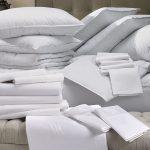 Fakty, ktoré ste nikdy nevedeli o posteľnej bielizni