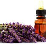 Aroma oleje, ktoré musíte mať doma