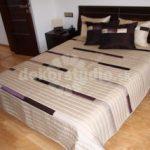 Prehozy - elegantný doplnok do spálne