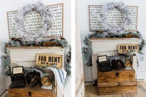 Nápady pre krajší interiér