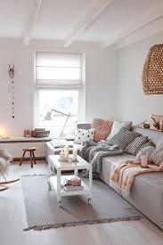 Tipy, ako začať s dekorovaním interiéru