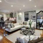 Návrh interiéru a interiéroví dizajn
