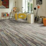 Prečo sú laminátové podlahy obľúbené
