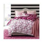 Kvalitné textílie sú zárukou kvalitného spánku