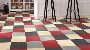 Luxusná vinylová podlaha