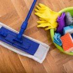 Praktické tipy pre jednoduché upratovanie