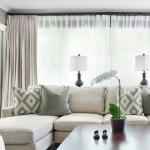 Ako vybrať dekorácie do okien