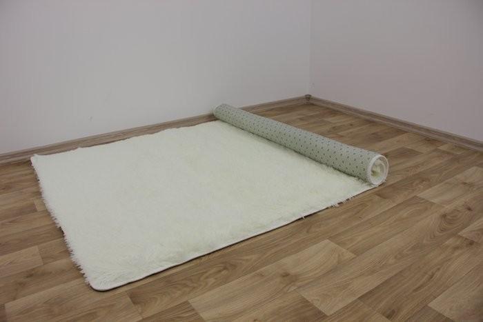 Nákup kobereca – 7 jednoduchých krokov
