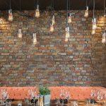 Podlahové svietidlá - ako nájsť ideálnu pre vašu obývaciu izbu