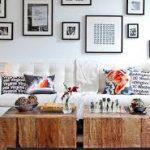 Šesť spôsobov, ako zmeniť vašu voľnú miestnosť