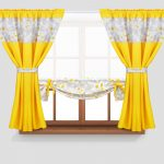 Výber správnych záclon pre váš nový domov