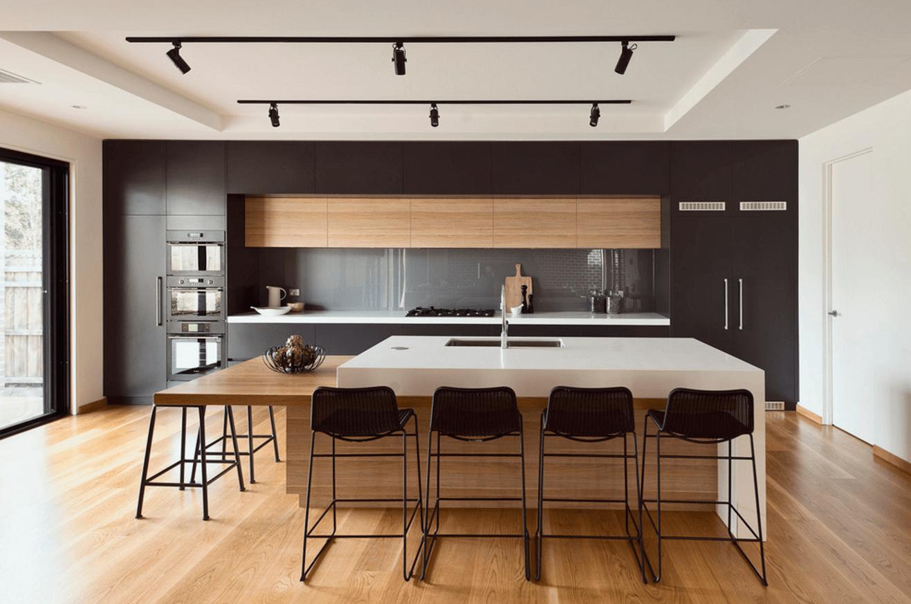 Princípy interiérového dizajnu