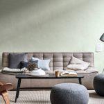 Ako kombinovať interiérové farby