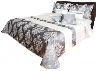 Ako si vybrať posteľné prehozy online