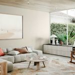 Výber farby pre váš interiér