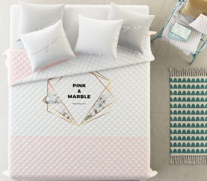 Ako (a ako často) vyčistiť posteľnú súpravu