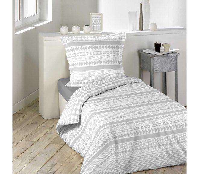 Najlepšie posteľné obliečky podľa ročného obdobia