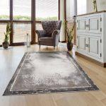 Kúpte si koberec online